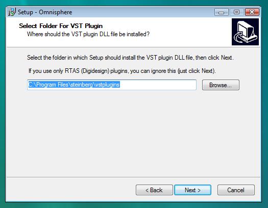 pro tools 12 rtas plugins folder